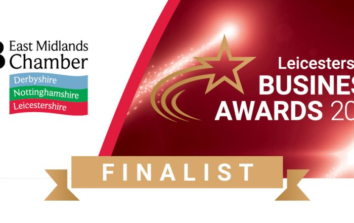 Business Awards Finalists