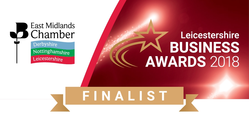 Business Awards Finalists